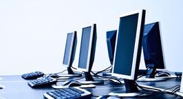 Беларусь вошла в топ стран с динамичным развитием информационных технологий
