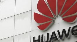 Huawei не хочет использовать Windows 10 в смартфонах из-за ее стандартного интерфейса