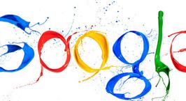 Еврокомиссия хочет отделить поиск Google от других сервисов компании