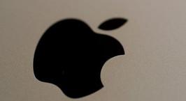Владелец торговой марки iFon требует запретить iPhone в Индии