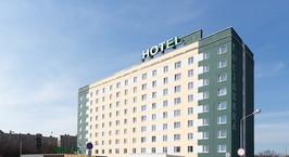 Чиновник: перепрофилировать бюджетные гостиницы, построенные к ЧМ, в арендное жилье никто не будет