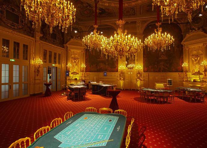Казино баден-баден экскурсия сайт голден геймс казино