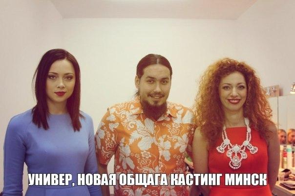 luchshie-russkie-muzikalnie-porno-klipi