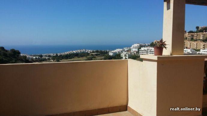 Опыт покупки недвижимости в испании