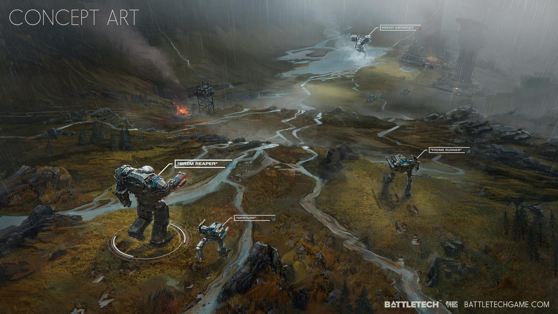 Шя 1113 j 1 е i, i й v j i   м aji;ди 0cf вс l,art,арт,красивые картинки,artist,shimmering-sword,battletech,игры