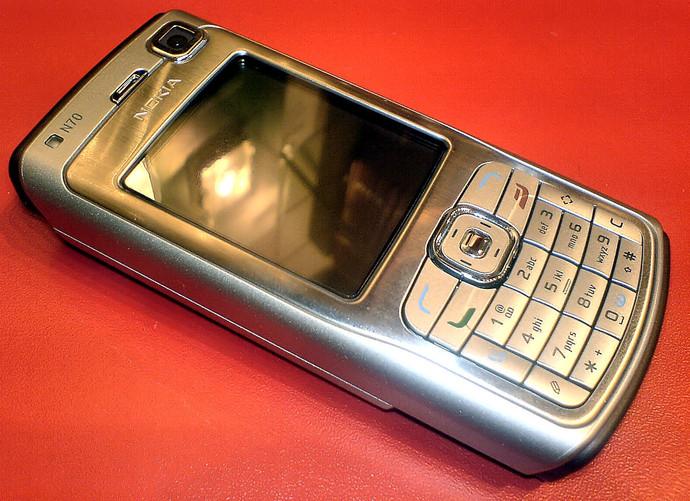 Images of распаковка хорошего смартфона за 40