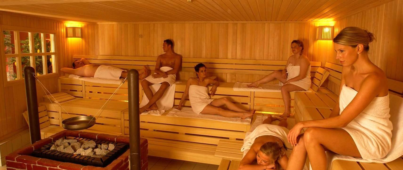 Русская баня с женщинами 21 фотография