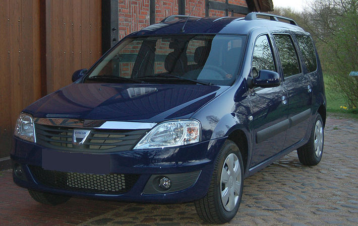 http://auto.onliner.by/wp-content/uploads/2010/08/800px-Dacia_Logan_MCV_Model_2009_01.jpg