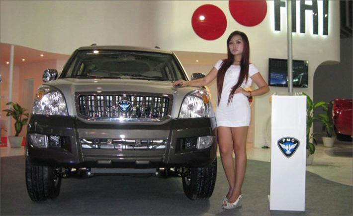 http://content.onliner.by/news/auto/2010/08/pyeonghwa-premio-autoshow-in-vietnam-inline_cd_gallery.jpg