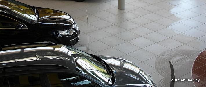 Покупка и продажа авто в Беларуси - купить, продать.