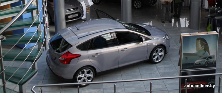 ������ � Hyundai Accent (������, ������ ������ ...