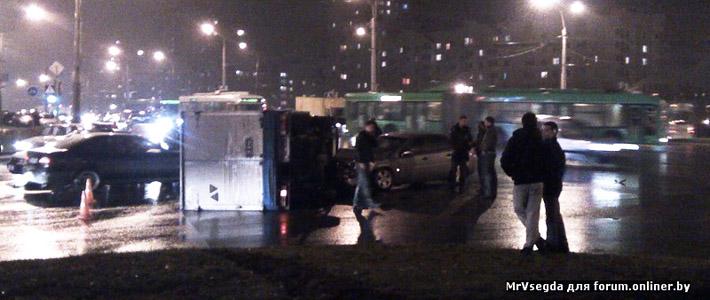 Продажа грузовых авто и микроавтобусов в Минске и в Беларуси
