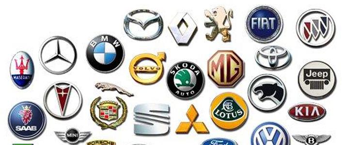 Картинки значки машин, бесплатные ...: pictures11.ru/kartinki-znachki-mashin.html