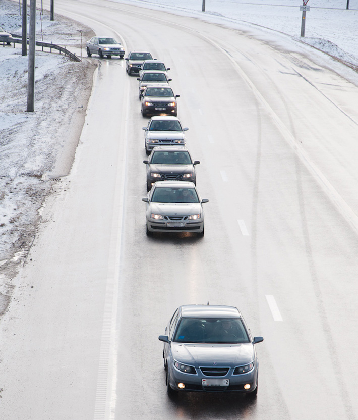 1. Порядок поагрегатного ввоза машинки Принципиально предоставленная порядок растаможки легковых транспортных средств...