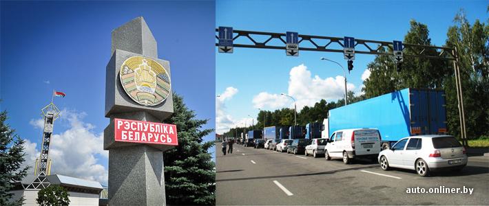 Погода в россоши ростовской области на рп5
