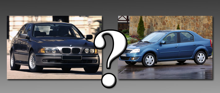 Автомобили в продаже - Автосалон А-Моторс