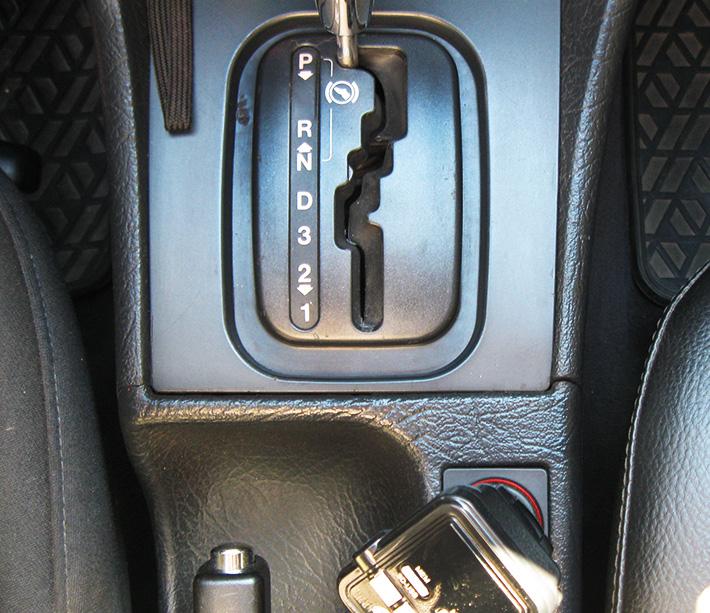 Авто красноярске в купить для материалы шумоизоляции
