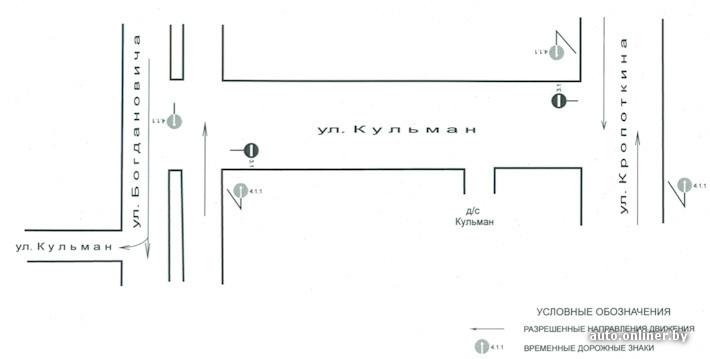 Записаться к врачу в поликлинике 7 в белгороде