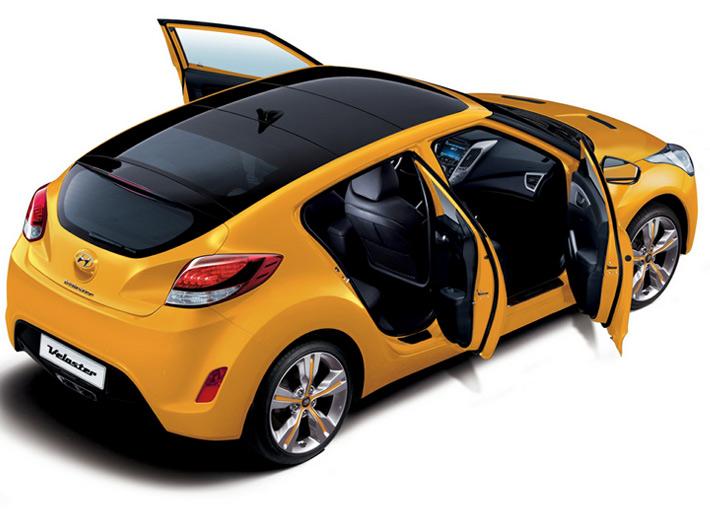 Nuevos Carros 2012 2013