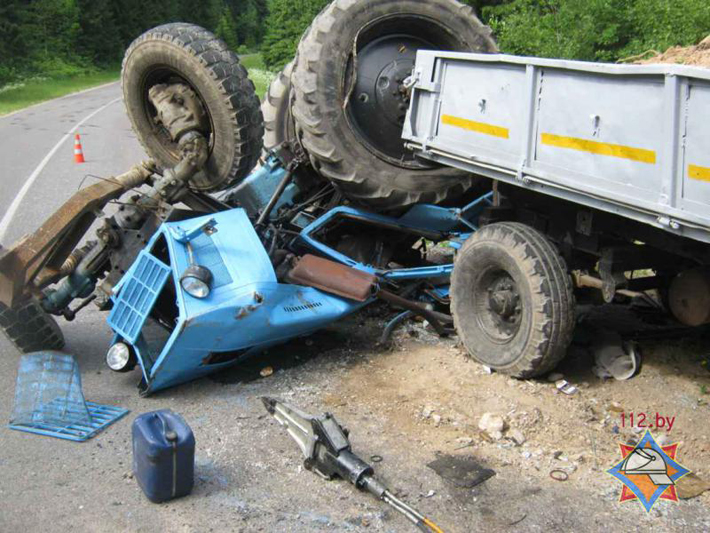 Рулевая колонка МТЗ- 80 - Трактор. Тракторный форум