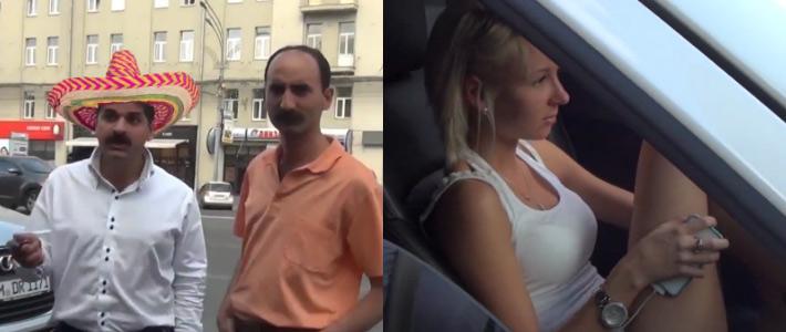 Онлайн дает смотреть фото девушка засветилась подругу себя