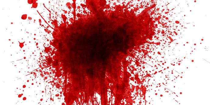 Валентин с сердце своими руками