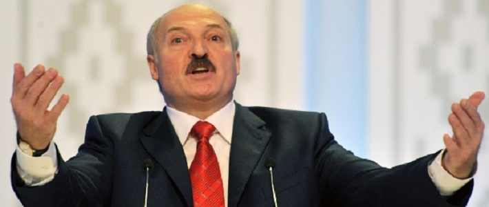 Лукашенко: 15 лет я всех носил на руках. Доносились до того, что некоторые перестали работать