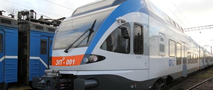 Стоимость проезда в поездах и электричках по Беларуси возрастет на 20—50%