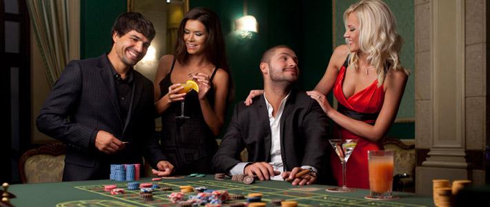 Минску не хватает казино? В прошлом году игорный бизнес принес в бюджет лишь 50 млрд рублей налогов
