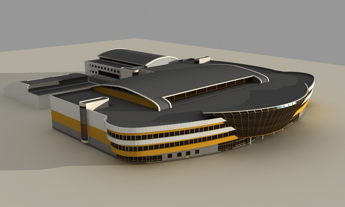 термобелье стоимость строительства спортивно концертного комплекса термобелье удовольствием Лучше