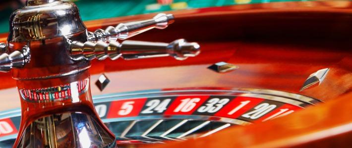 Белорусские казино лишатся российских клиентов? В Испании для них построят город Евровегас