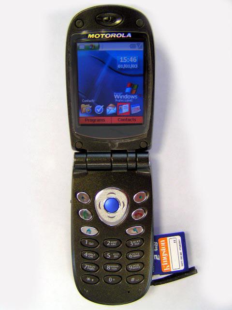 Драйвера Для Гарнитуры Motorola S