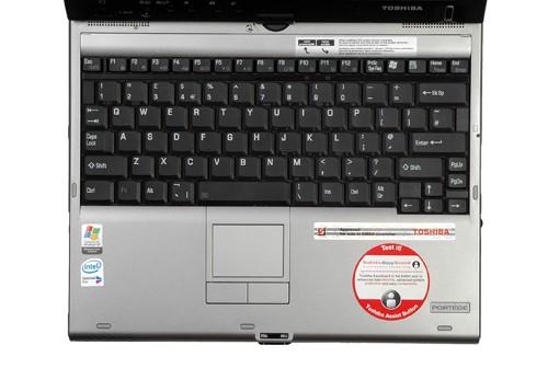 Как сделать скриншоты на ноутбуке toshiba 487
