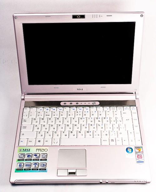 Toshiba mk2546gsx