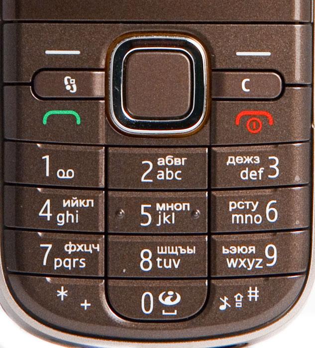 12 Кнопочная Клавиатура На Андроид С Т9