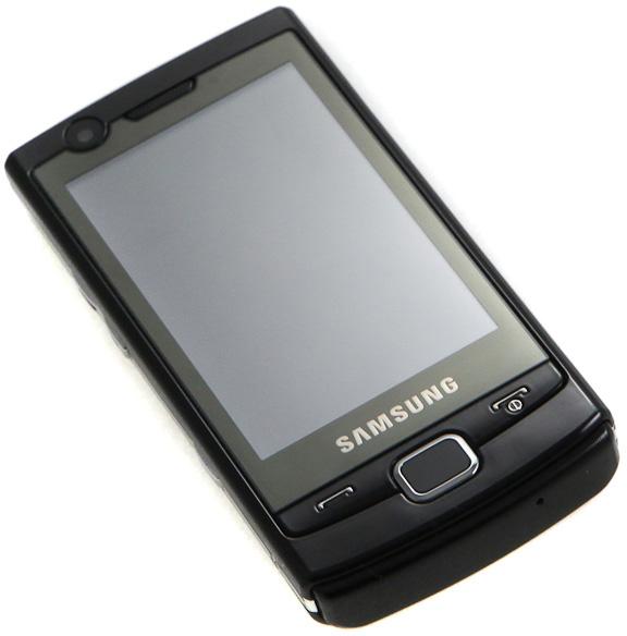 Samsung galaxy tab 89 lte megafon edition