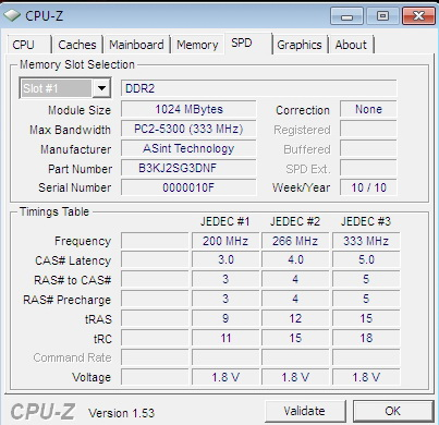 Где находиться кеш память на компьютере 45