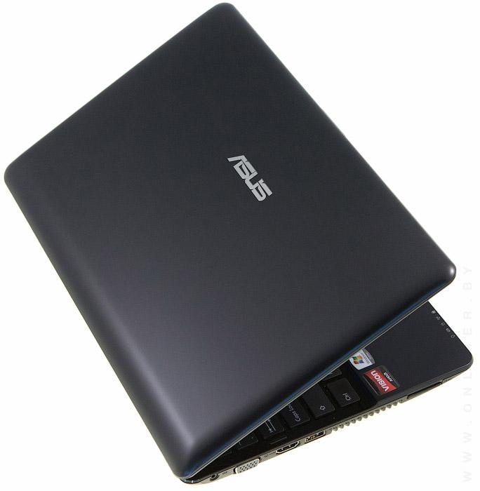 Отзывы покупателей о модели ASUS Eee PC 1215B (E