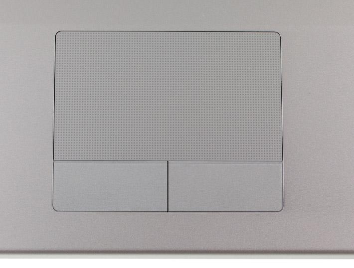 Amd Radeon 6630 Драйвера Ноутбук Комплект Драйверов