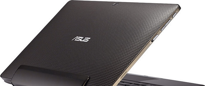 ASUS ������ ��������� Eee Pad Transformer �� Android 4.0.3