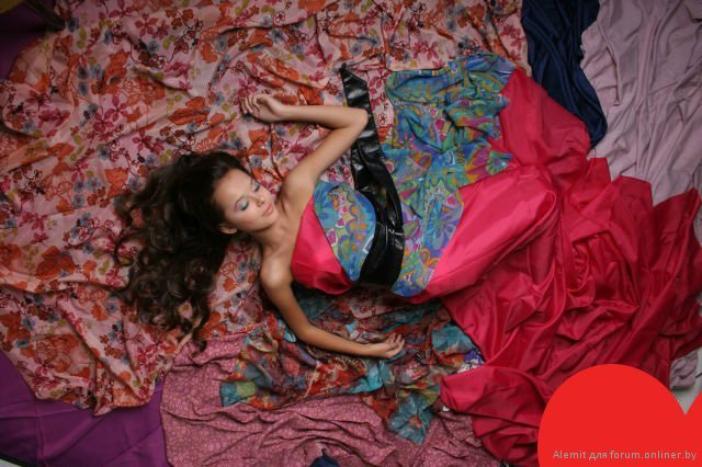 Ксения ситник секс фото 49635 фотография