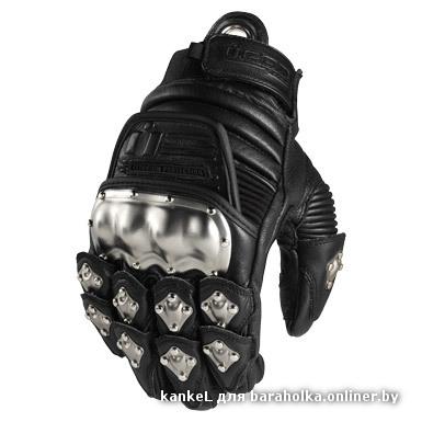 Timax Original Gloves.