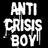 Anti-CrisisBoy