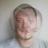 marco_manti