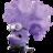 fiolettovo