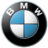 BMW_Group