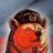 strelec_