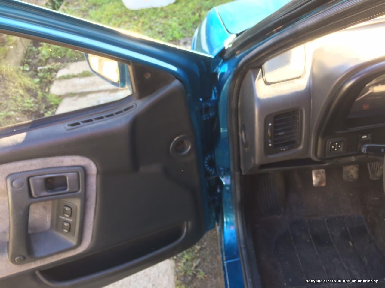 Hyundai S-Coupe