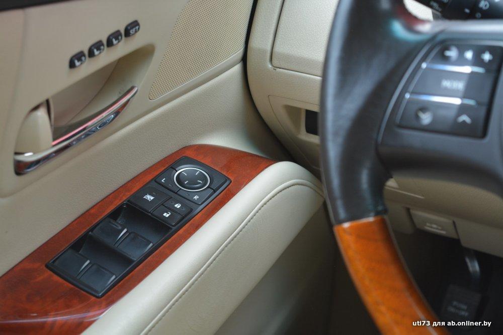 Lexus RX 450