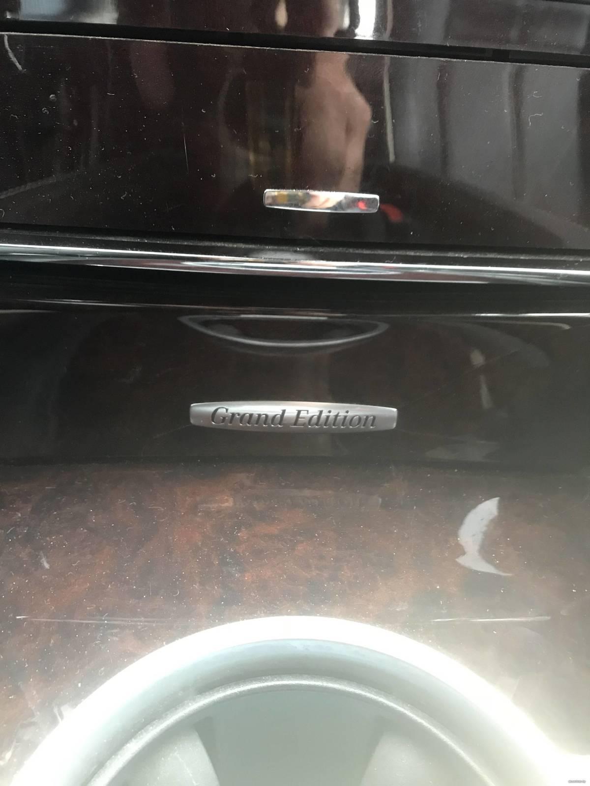 Mercedes-Benz ML350 4MATIC